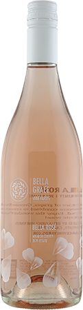 6 Pack - 2019 Bella Rosé